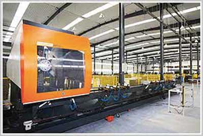 manufacturing-image11