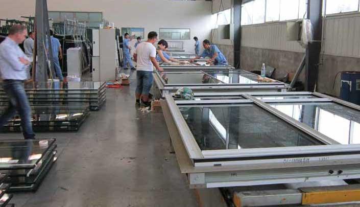 manufacturing-image12