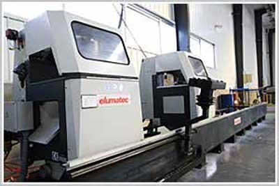 manufacturing-image21
