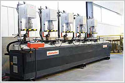 manufacturing-image31
