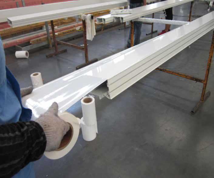 manufacturing-image4