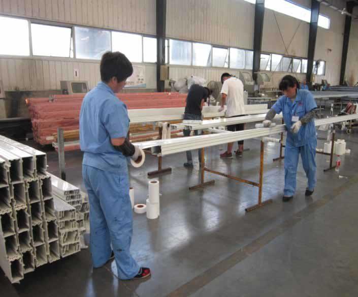 manufacturing-image5