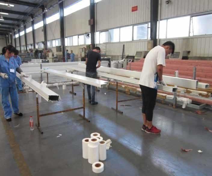 manufacturing-image6