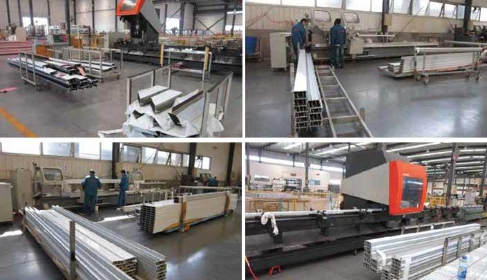 manufacturing-image9