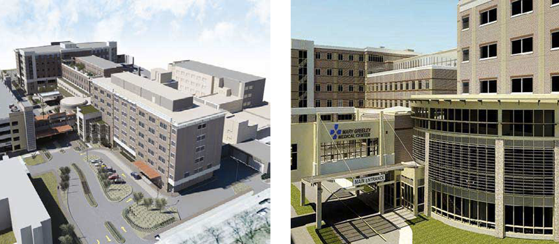mary-hospital